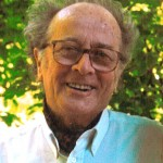 Henri Pézerat