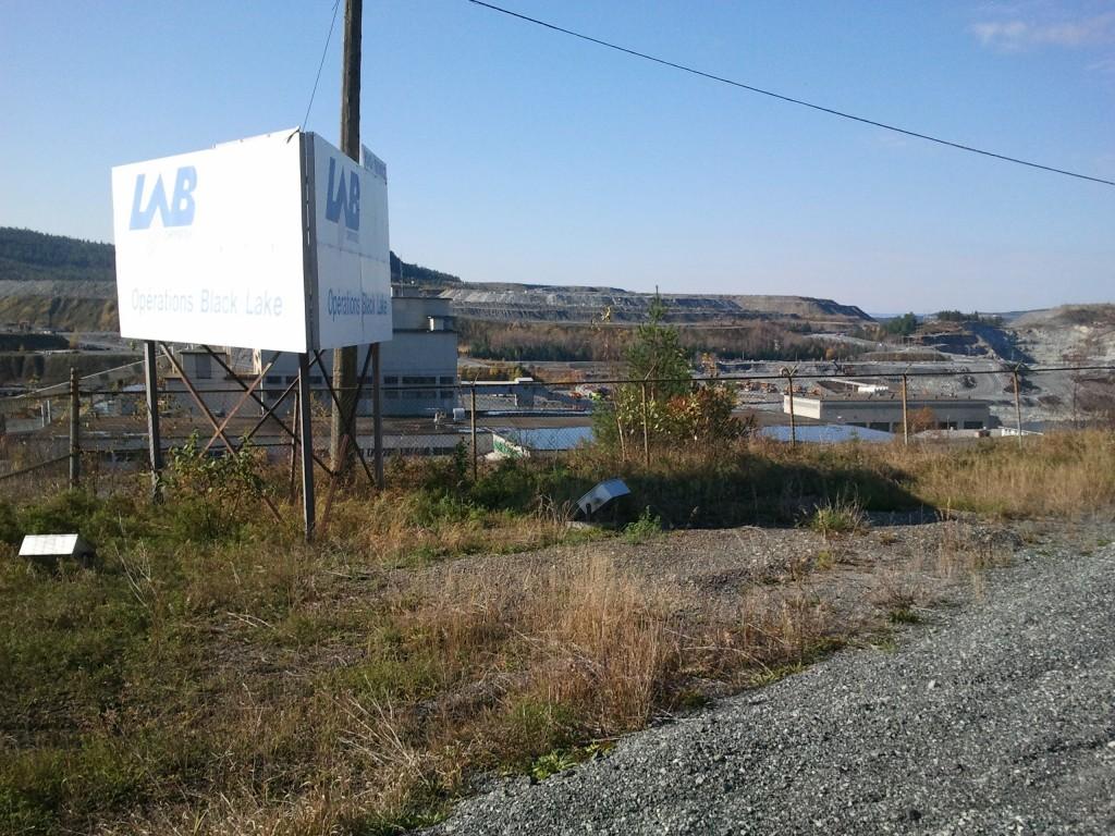 mineamiante2_BlackLake_Quebec