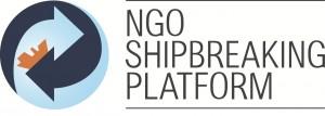 NGO Shipbreaking Platform jpg