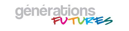 generations_futures