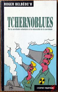 tchernoblues