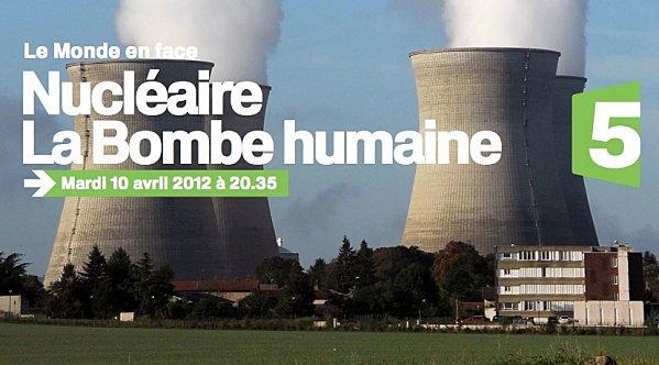 NUCLEAIRE—LA-BOMBE-HUMAINE-