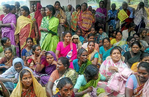 femmes_tamil_nadu-photo-r-marx