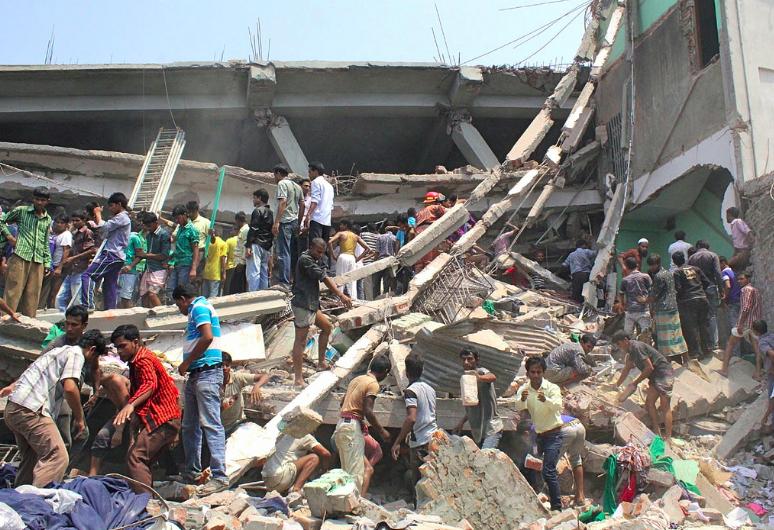 Catastrophe_Bangladesh_2013