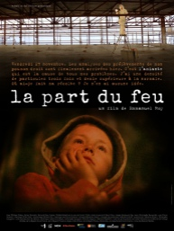 La-Part-du-Feu-Documentaire_portrait_w193h257