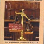 Amiante - La double peine des exposés, Antonella Granieri
