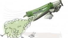 avion-pesticides-300x206