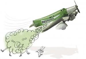avion-pesticides-300×206