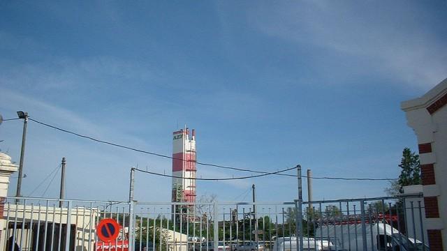 1024px-AZF_Toulouse_Tour
