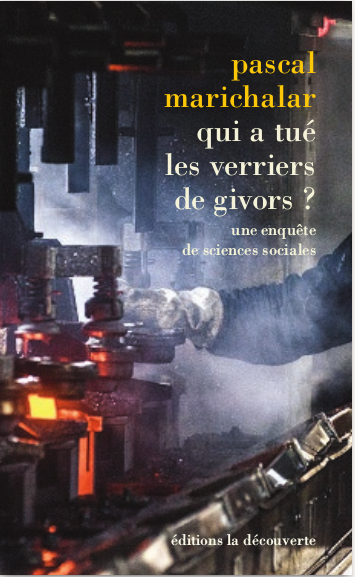 couverture-Verriers-Givors