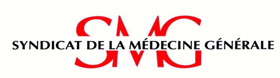 syndicat_de_la_medecine_generale