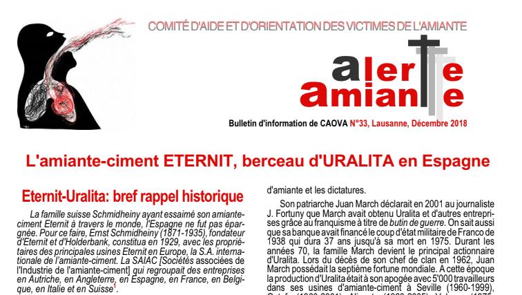 alerteamiante33