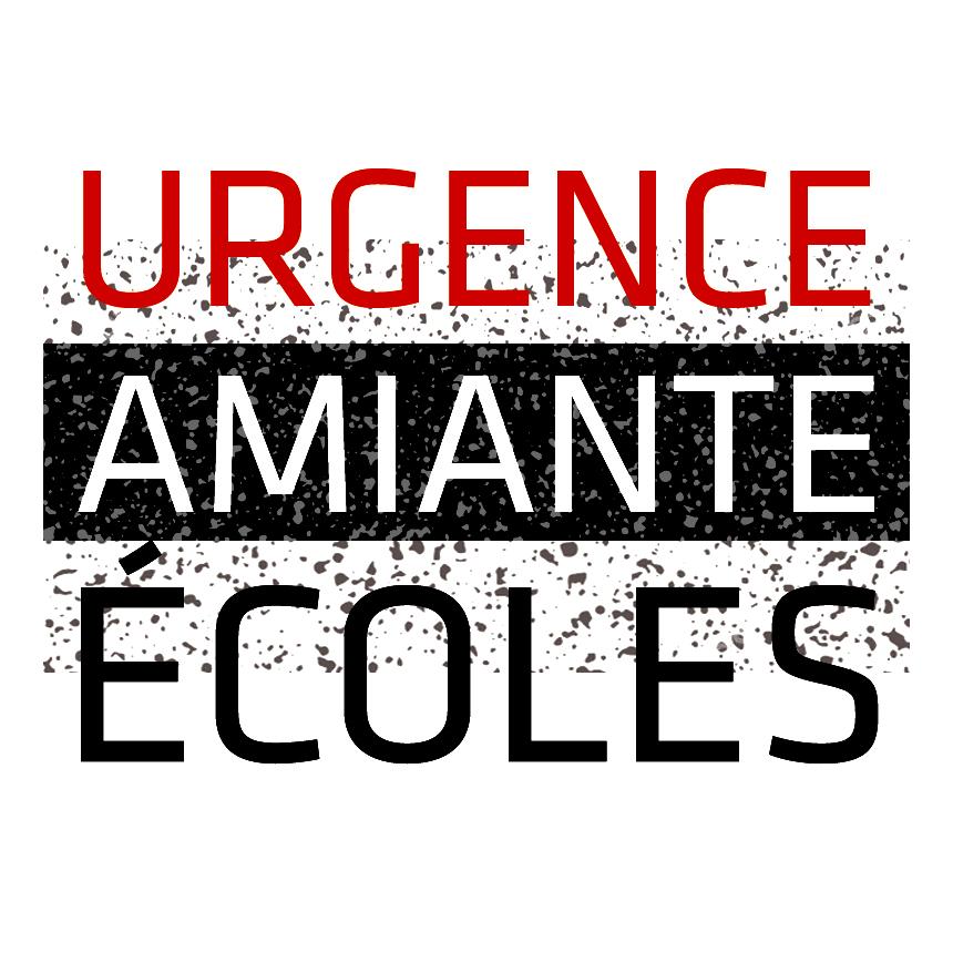 urgence-amiante-ecole-carreB