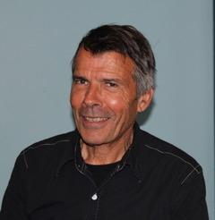 Patrick Herman