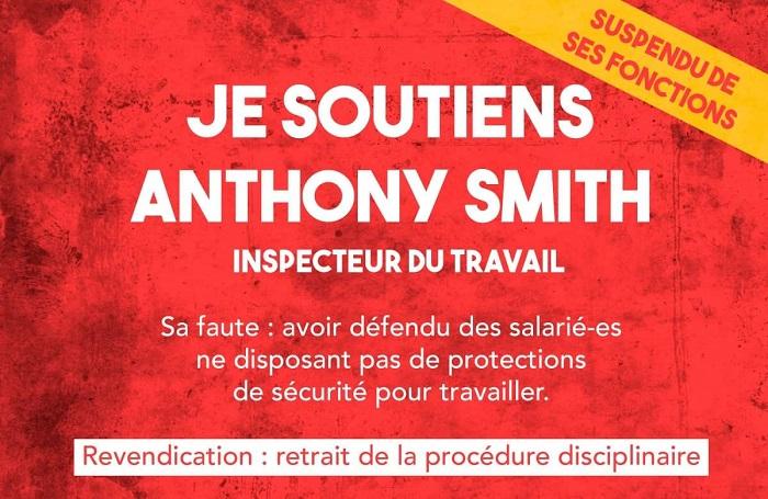 soutien_anthony