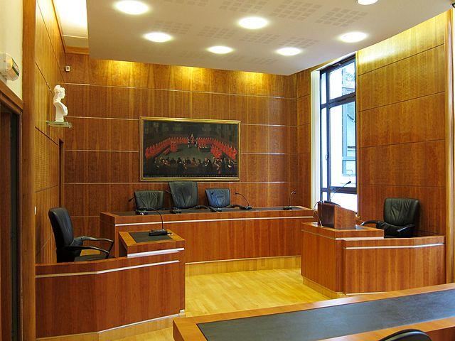Douai_hotel_aoust_tribunal_adm